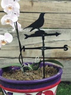Mini Weathervane